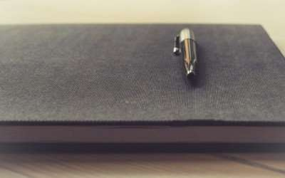 The Six Notes You Need To Make Every Day Productive