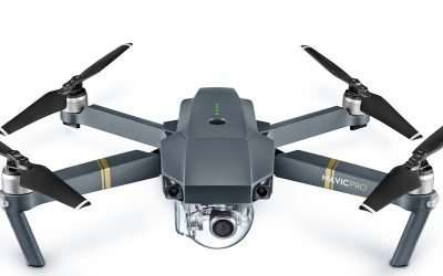 The Best Drones You Can Buy In 2017